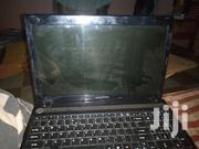 Laptop Acer Aspire 1300 4GB Intel Core i3 HDD 250GB | Laptops & Computers for sale in Eastern Region, Birim Central Municipal