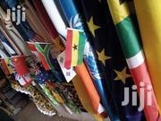 Flags Nkoaa | Sports Equipment for sale in Greater Accra, Cantonments