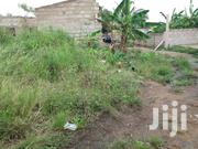 Documented Land | Manufacturing Materials & Tools for sale in Greater Accra, Dansoman