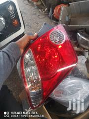 Tailights Headlight Fenders Bonent | Vehicle Parts & Accessories for sale in Greater Accra, Abossey Okai
