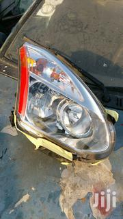 Headlights Tailights Fenders | Vehicle Parts & Accessories for sale in Greater Accra, Abossey Okai