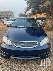 Toyota | Cars for sale in Greater Accra, Apenkwa