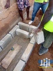 Bio Fill Digester Construction | Building & Trades Services for sale in Greater Accra, Tema Metropolitan