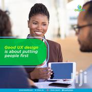 Website Design And Development | Computer & IT Services for sale in Greater Accra, East Legon