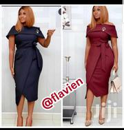 Office Dresses | Clothing for sale in Greater Accra, Accra Metropolitan