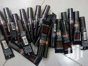 Black Opal True Color Perfecting Primer | Makeup for sale in Greater Accra, Kwashieman
