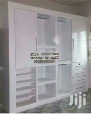 Four in One Moderate Wardrobe   Furniture for sale in Greater Accra, East Legon