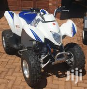 Suzuki 2015 White | Motorcycles & Scooters for sale in Upper East Region, Bawku Municipal