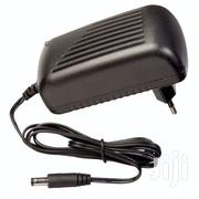 DSTV Zapper Adapters ONLY | TV & DVD Equipment for sale in Greater Accra, Odorkor