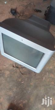 Slightly Used | Computer Monitors for sale in Greater Accra, Ga West Municipal