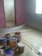 Single Room S/C at Taifa | Houses & Apartments For Rent for sale in Greater Accra, Achimota