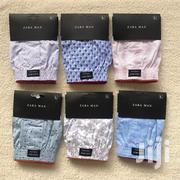 Men Boxers | Clothing for sale in Greater Accra, Adenta Municipal