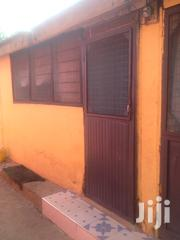 Single Room Self Contain for Rent Nungua 250 Cedis | Houses & Apartments For Rent for sale in Greater Accra, Teshie-Nungua Estates