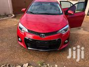 Toyota Corolla LE | Cars for sale in Greater Accra, Old Dansoman