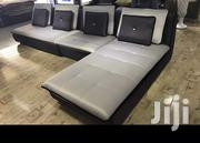 L-Shape Sofas | Furniture for sale in Greater Accra, Ga West Municipal