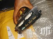 Gigabyte Gtx 960 4gb | Computer Hardware for sale in Greater Accra, Chorkor