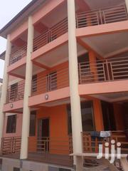 EXECUTIVE 3 BR APARTMENTS FOR RENT AT OFANKOR 7DAYS | Houses & Apartments For Rent for sale in Greater Accra, Kwashieman
