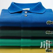 Lacoste Wear | Clothing for sale in Greater Accra, Adenta Municipal