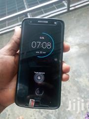 New Motorola Moto Z Force 32 GB Black | Mobile Phones for sale in Greater Accra, Adenta Municipal