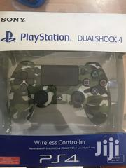 PS4 Controller | Video Game Consoles for sale in Greater Accra, Asylum Down