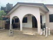 """Deluxe/Locomotious 2bedrms Sf Compound""""1year""""Spintex   Houses & Apartments For Rent for sale in Greater Accra, Teshie-Nungua Estates"""
