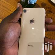 Apple iPhone 8 128 GB White | Mobile Phones for sale in Volta Region, Ho West