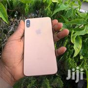 Apple iPhone XS Max 256 GB White | Mobile Phones for sale in Central Region, Agona East