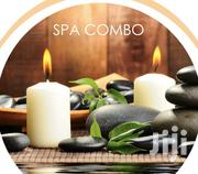 Spa Combo Deals | Skin Care for sale in Greater Accra, Achimota