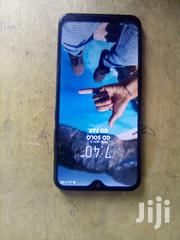 New Infinix Smart 3 Plus 32 GB Blue | Mobile Phones for sale in Central Region, Gomoa East