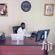 IT Assistant | Computing & IT CVs for sale in Greater Accra, Accra Metropolitan