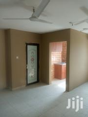 Massive Single Room S/C GALELIA | Houses & Apartments For Rent for sale in Central Region, Awutu-Senya
