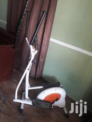 Fitness Bicycle | Fitness & Personal Training Services for sale in Greater Accra, Bubuashie