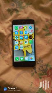 Apple iPhone 6 32 GB Silver   Mobile Phones for sale in Greater Accra, East Legon