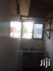 Chamber And Hall Self Contsin | Houses & Apartments For Rent for sale in Greater Accra, Labadi-Aborm