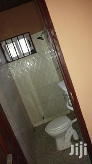 Chamber Self at Tuba 250   Houses & Apartments For Rent for sale in Greater Accra, Ga South Municipal