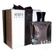 Acqua Royale Perfume | Fragrance for sale in Greater Accra, Accra new Town