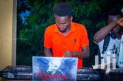 Professional DJ For Events | DJ & Entertainment Services for sale in Greater Accra, Kwashieman