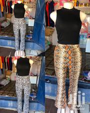 Tiger Trouser   Clothing for sale in Greater Accra, Accra Metropolitan