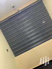 Modern Window Curtains Blinds for Homes and Offices | Windows for sale in Greater Accra, East Legon