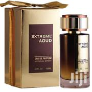 Extreme Aoud Perfume | Fragrance for sale in Greater Accra, Ga West Municipal