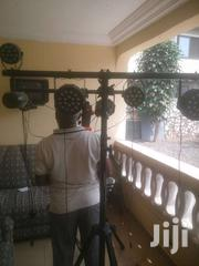 Stage Light Stand | Cameras, Video Cameras & Accessories for sale in Greater Accra, Accra Metropolitan