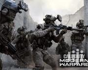 Call Of Duty Modern Warfare Pc Game | Video Games for sale in Ashanti, Kumasi Metropolitan