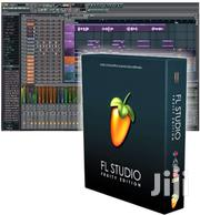 FL Studio 20.5 | Software for sale in Greater Accra, Achimota