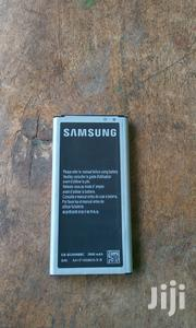 Galaxy S5 Battery   Accessories for Mobile Phones & Tablets for sale in Greater Accra, Achimota