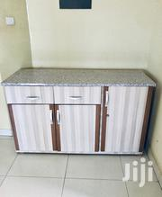 Kitchen Cabinet | Furniture for sale in Greater Accra, Teshie-Nungua Estates