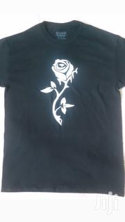 Floral T Shirts for Sale | Clothing for sale in Greater Accra, East Legon
