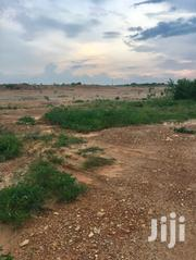 SPECIAL PROMO!!LANDS 4 SALE (Genuine Litigation Free) | Land & Plots For Sale for sale in Greater Accra, Ashaiman Municipal