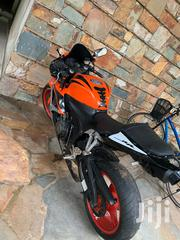 Honda RC51 2019 Black | Motorcycles & Scooters for sale in Greater Accra, East Legon