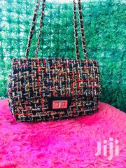 Thrift and Affordable Bags | Bags for sale in Greater Accra, Teshie-Nungua Estates