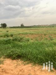 []*Afienya (Real Estate Lands In Ghana) | Land & Plots For Sale for sale in Greater Accra, Ashaiman Municipal